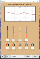 Audio Plugins - Professor Wub Audio